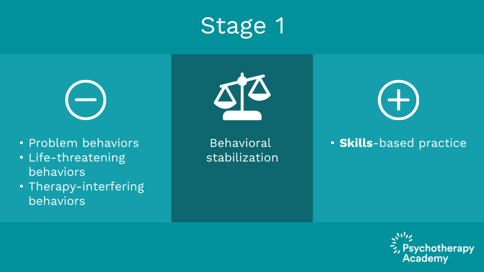 Dialectical-behavior-therapy-stages-target3